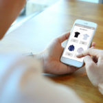 Instagram for ecommerce