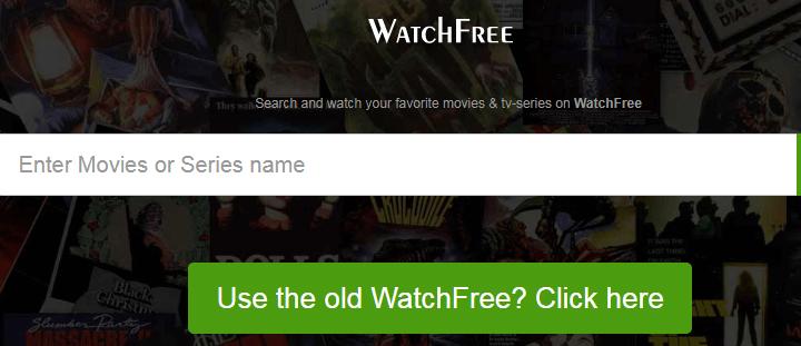 watch-free