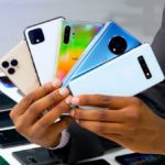 Some of the best smartphones introduced in 2020