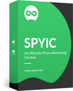 spyic box