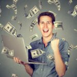 Money-Making Strategies in 2020