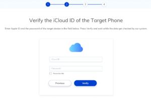teensafe-verify-icloud-id-guide