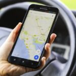 How to Track A Phone Location Remotely