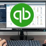 Is QuickBooks Hard To Learn