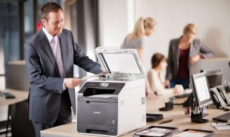Prevent Daily Printing Obstacles with 4 Effective Troubleshooting Tips