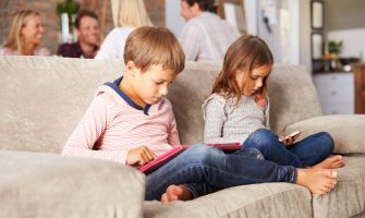 5 Features You Should Look For in Kids Monitoring App