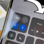 How to Show battery Percentage on iPhone 11