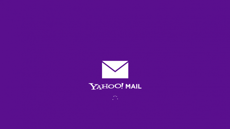 How to Hack Yahoo Email Effortlessly