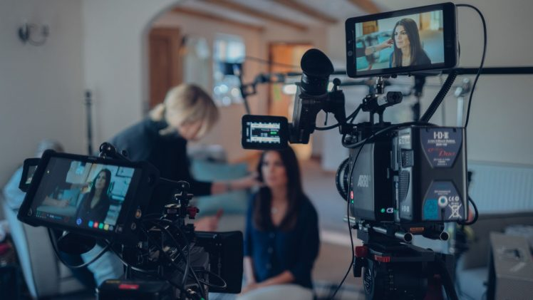 5 Things You Should Ask a Videographer in Melbourne