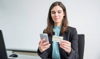 How to Perform ID Verification in Employee Onboarding Video