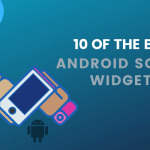 Android Home Screen Widgets