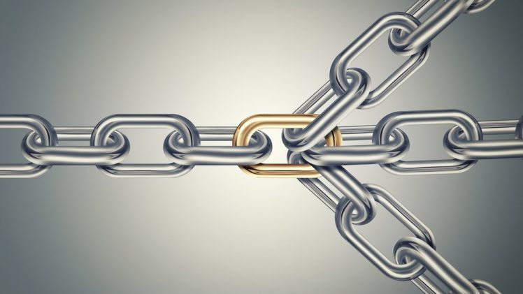 How to Plan a Successful Link Building Campaign