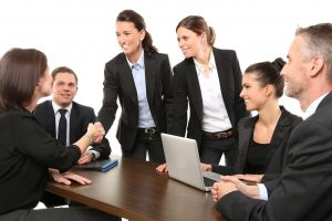 Role of CRM developer