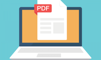 GogoPDF's Split PDF Tool
