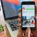 Top most Instagram Marketing