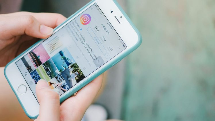 Best Hacks to Engage Audience on the Instagram Profile