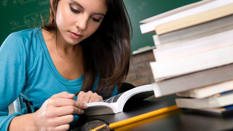 CBSE Class 10 Science Exam