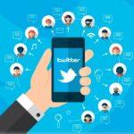 Twitter followers marketing