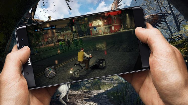 Top 10 Casual Games for Android